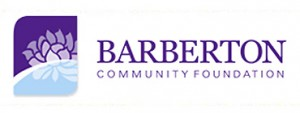 Barberton Community Foundatin