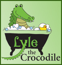 lyle_crocodile_sm